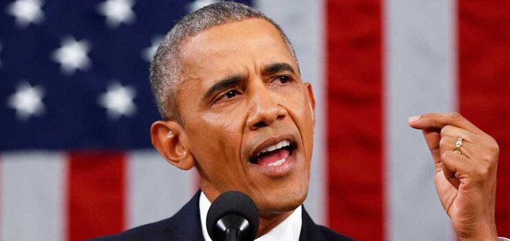 Cumhurbaşkanı'ndan savunma sanayiye büyük övgü!