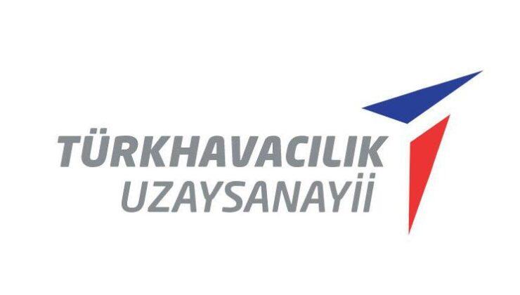 TUSAŞ, helikopter motoru için anlaşma imzaladı