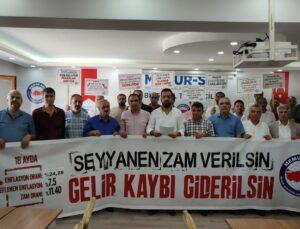 """""""GELİN BU ÇARPIK SİSTEMATİĞİ DEĞİŞTİRELİM!"""""""