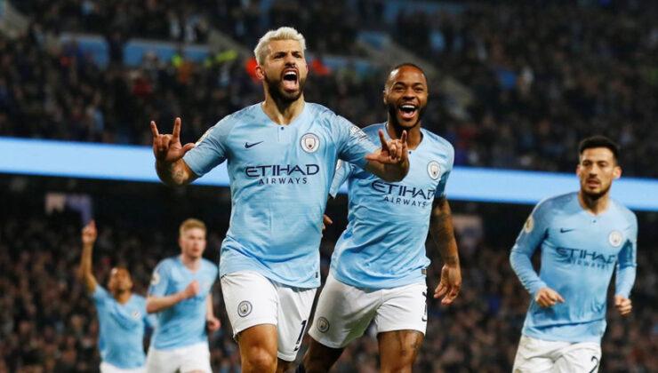 Manchester United Mourinyo'ya Servet Değerinde Tazminat Ödeyecek